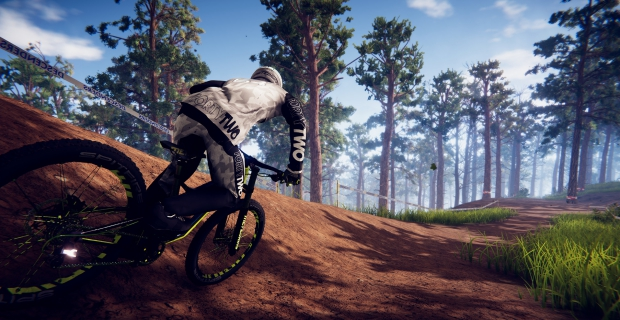 Next Week on Xbox: New Games for January 15 to 18 descenders4-large.jpg