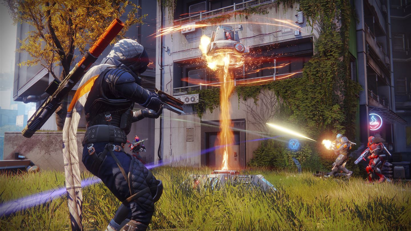 Next Week on Xbox: New Games for September 11 - 14 destiny2.jpg
