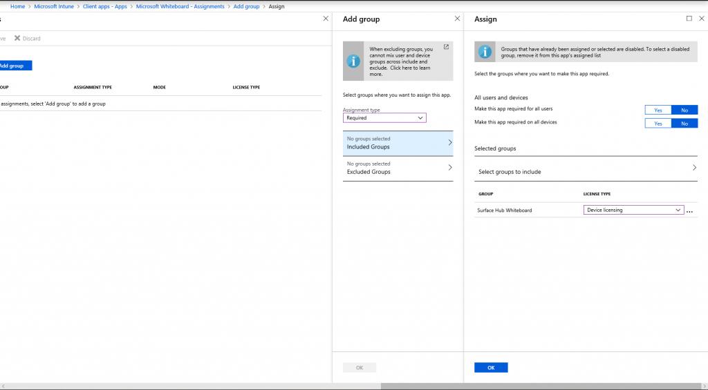 Help in Microsoft Whiteboard Device-lic-1024x565.png