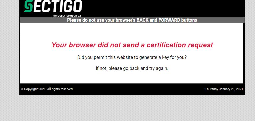 Certification request df61b86e-83d0-44b4-9a4a-e1094b483d66?upload=true.png