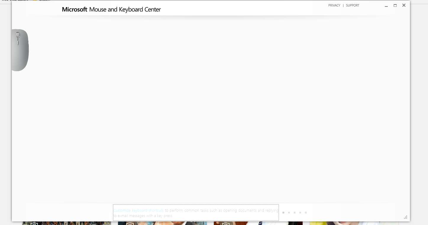 Microsoft Mouse and Keyboard center not detecting my mouse dfa4528d-991c-4ba7-bcc7-d7ad3e31a630?upload=true.png