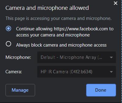 how to change webcam source dfddc0bc-d5c5-4c9d-8ce9-a1733fc15062?upload=true.png