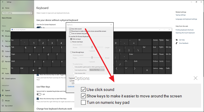 How to Turn Off Keyboard Sound for On-Screen Keyboard in Windows 10 Disable-onscreen-keyboard-sound.png
