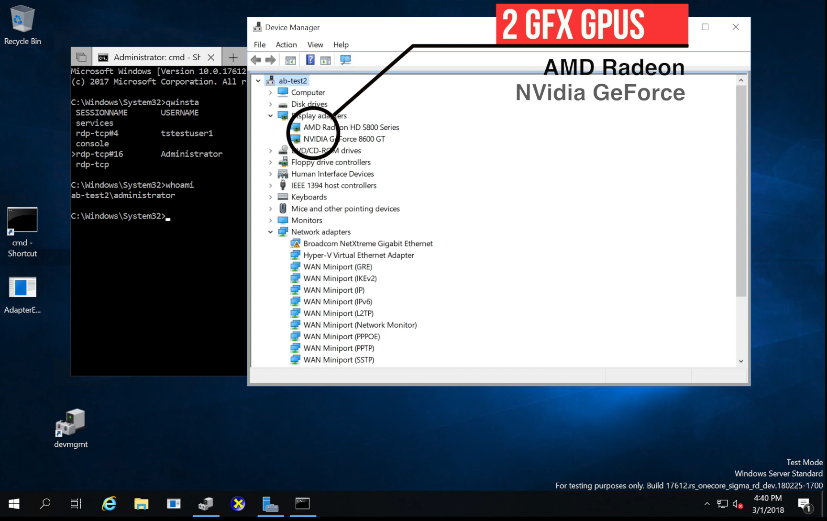 Mac Remote Desktop To Windows 10