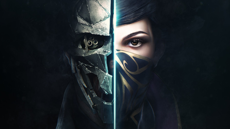 Surviving the Aftermath is Coming to Xbox Game Preview Dishonored2_XboxGamePass_Asset1.jpg