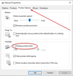How to enable Mouse Pointer Trails in Windows 10 Display-Pointer-Trails-143x150.png