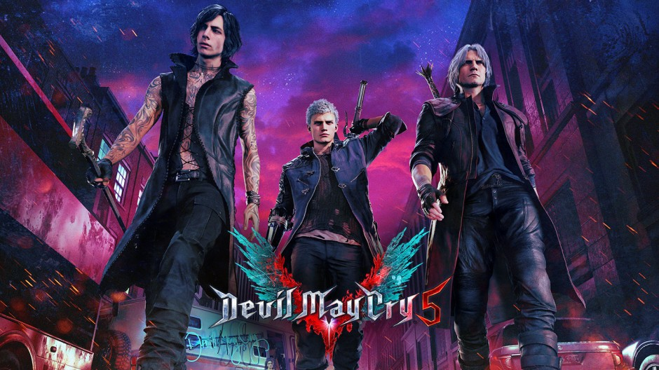 This Week on Xbox: May 9, 2019 DMC5_KeyArt_HERO-hero.jpg