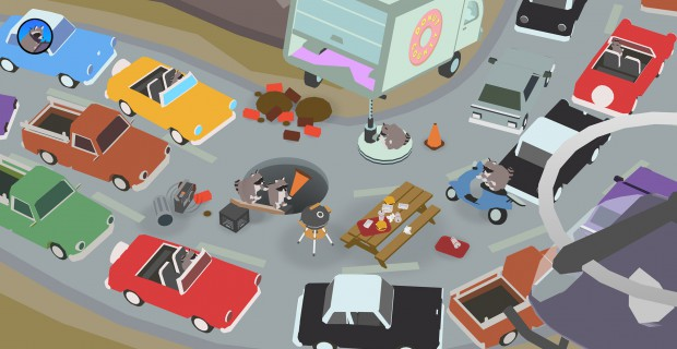Next Week on Xbox: New Games for June 18 to 21 on Xbox One donutcounty-large.jpg