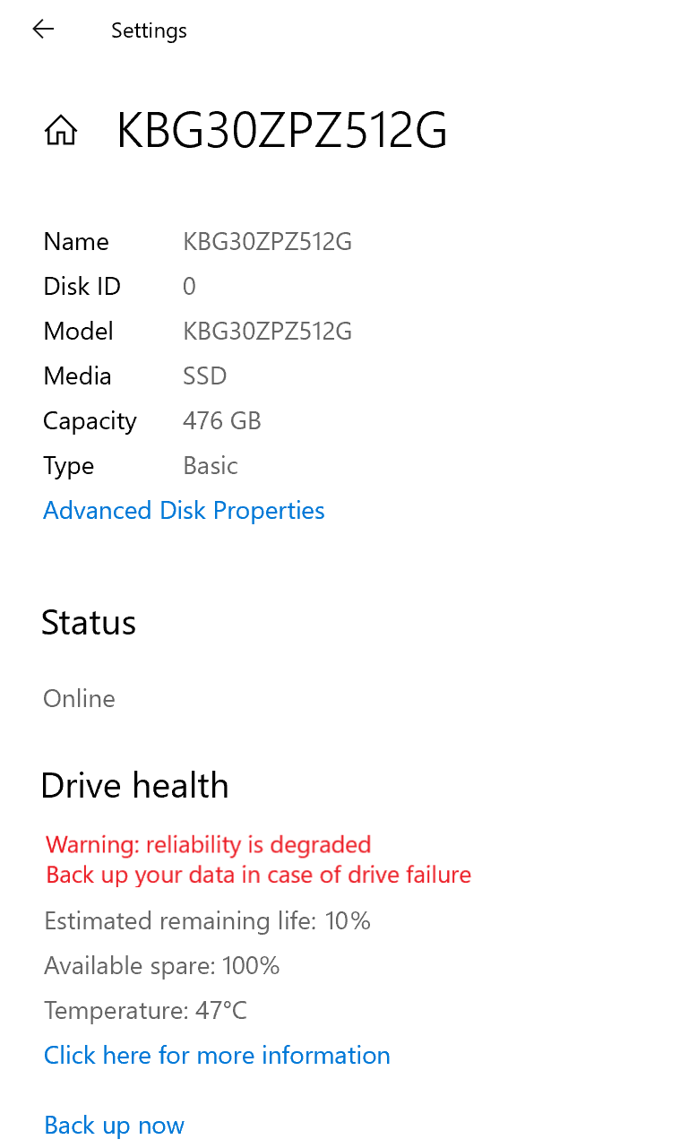 Windows 10 Insider Preview Build 20226.1000 (rs_prerelease) - Sept. 30 DriveHealth-Cropped.png