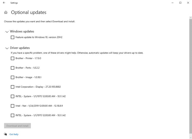 New Windows 10 Manual Driver Updates process starts on November 5, 2020 driver-updates-windows.png