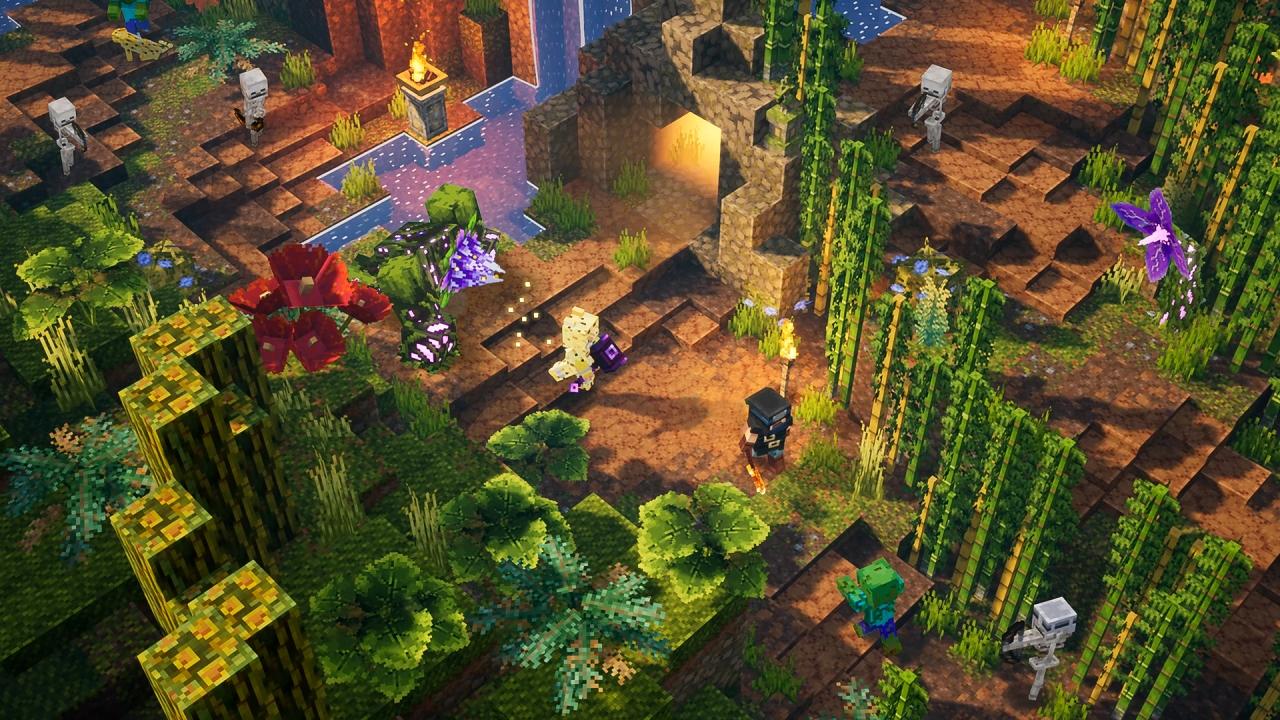 Reinstall Minecraft Dungeons dungeons-dlc-announcement-screenshot.jpg