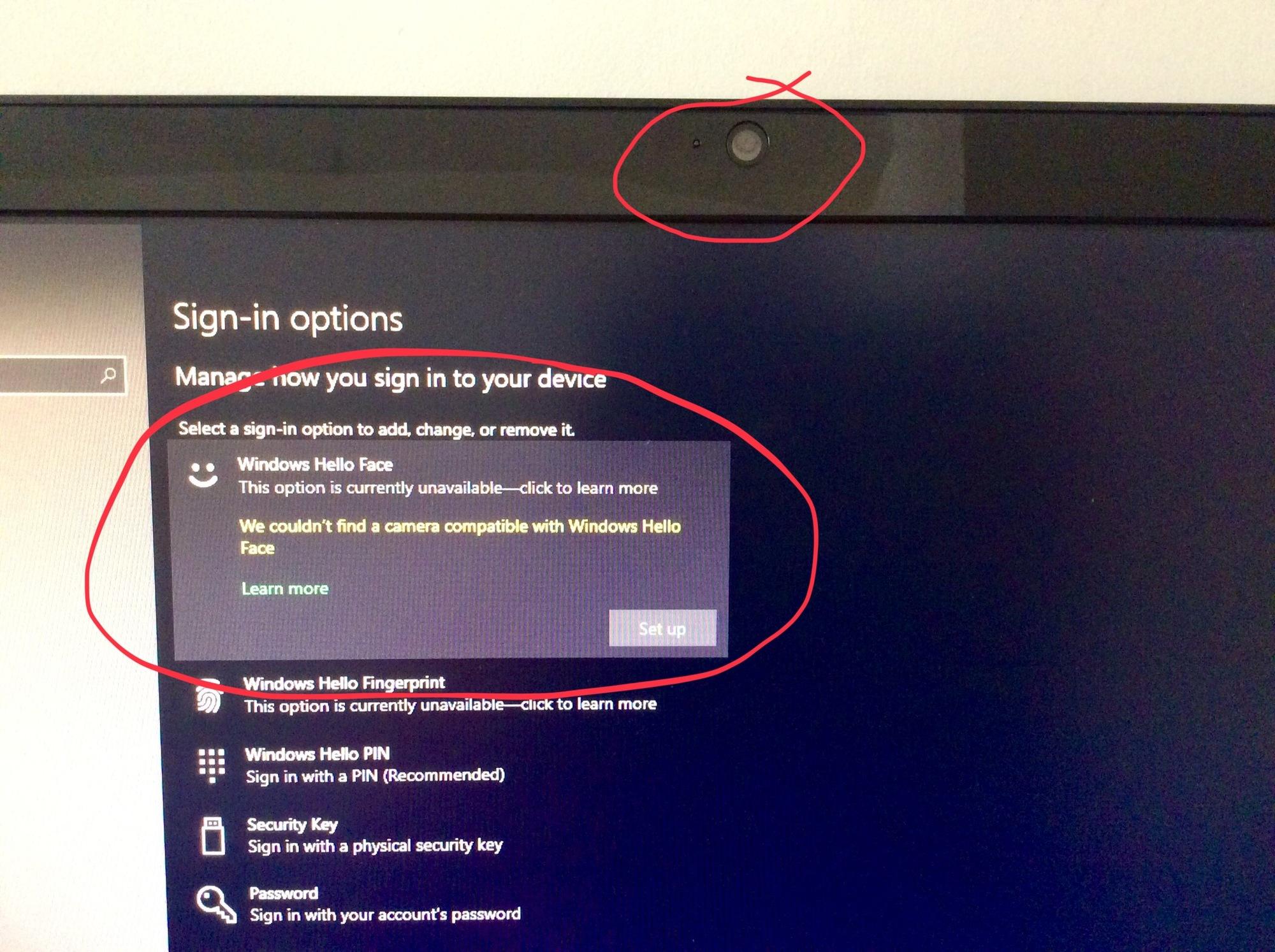 Windows Hello Face e10bead1-c0f3-4c3c-a126-5611d9ed2f25?upload=true.jpg