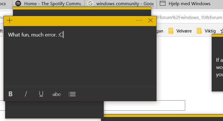 Updating error, potentional error in Windows Update-Database. e13b6270-6e97-4f78-960d-7190952d5553?upload=true.png