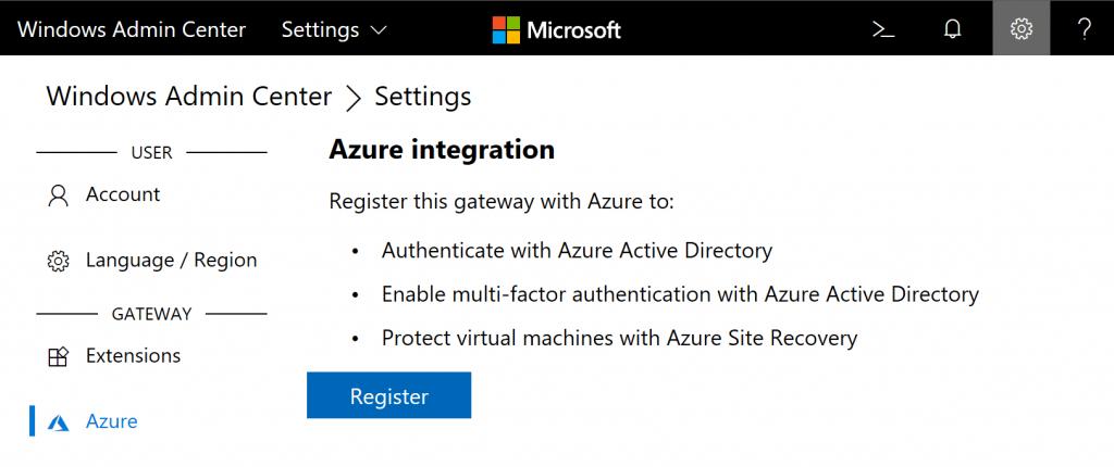 Announcing Windows Admin Center 1809.5 Insider Preview e15b1b715946200dfc3ca33a2dabfb08-1024x430.png