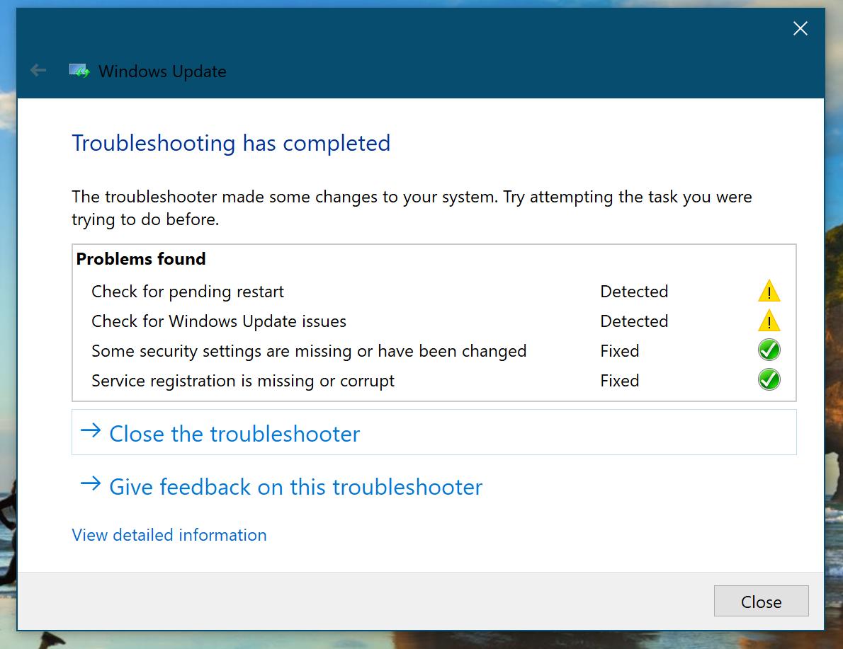 URGENT HELP NEEDED!! - Surface Pro 7 Cumulative Update KB5001330 Error & Issues e1829d24-ed9f-43cc-adaf-909d7931ef83?upload=true.png