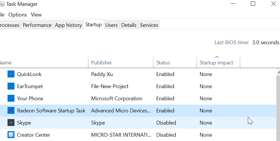Start up apps not enabling. e1bbfb21-fd60-43ac-b7e7-6ebcafd351f7?upload=true.png