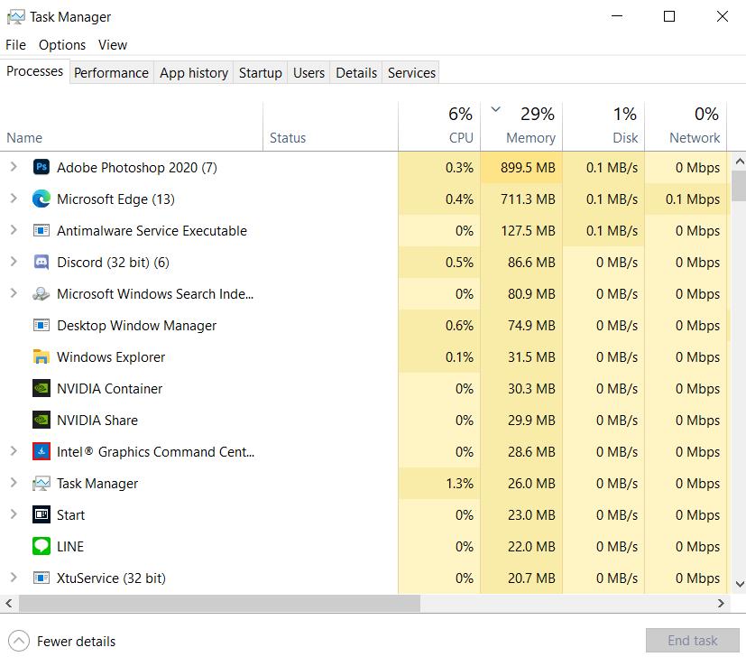 PC not utilizing installed RAM e1dd51c6-bbea-4c00-b85e-77de6a38344f?upload=true.png