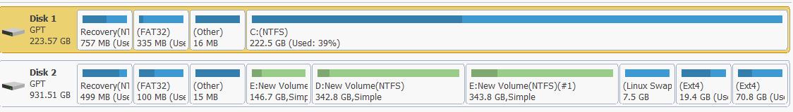 Will formatting my inbuilt HDD make me loose my Windows 10 if I have cloned OS to SSD e1df0c34-f1b6-44a0-95b1-c92d08cb3331?upload=true.png