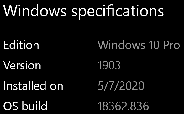 Weird Font and size of Chinese characters on Windows 10 English edition e1fb49ac-5648-41bc-8f58-b457bbc445a5?upload=true.png