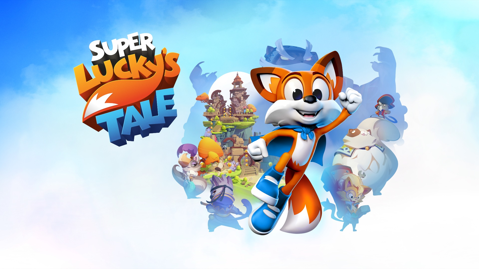 Problem with super lucky's tale e1ff4855-4732-4971-9883-92df98d573a9?upload=true.jpg