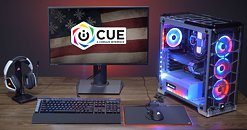 Corsair iCUE Lighting Software Crashed My System. E21xKIDiEn6CTExH_thm.jpg