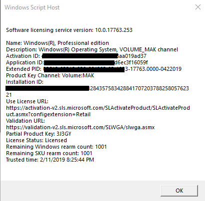 Is my windows 10 pro version genuine? e229afc4-2ef6-48bf-9548-f796711c4ea0?upload=true.png