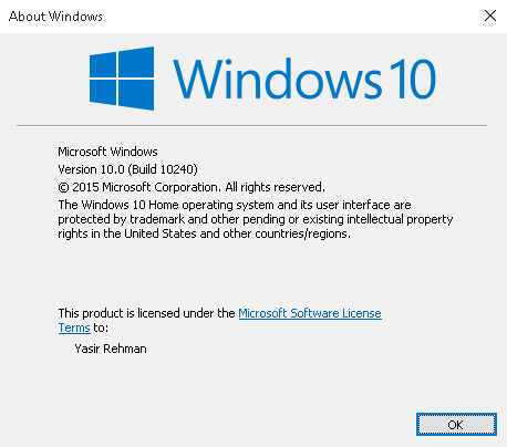 Windows 10 Freezes But Mouse Works e2ae10bb-7693-4681-99f9-3bcdd2570f3e?upload=true.png