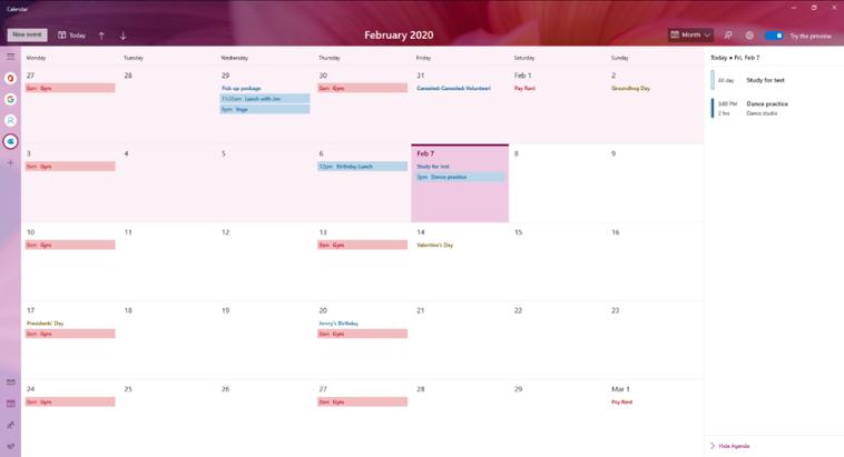 Windows 10 Insider Preview Fast Build 19564.1000 - February 12 e2aec566b5d53a9c3975edba936d0a0f.png