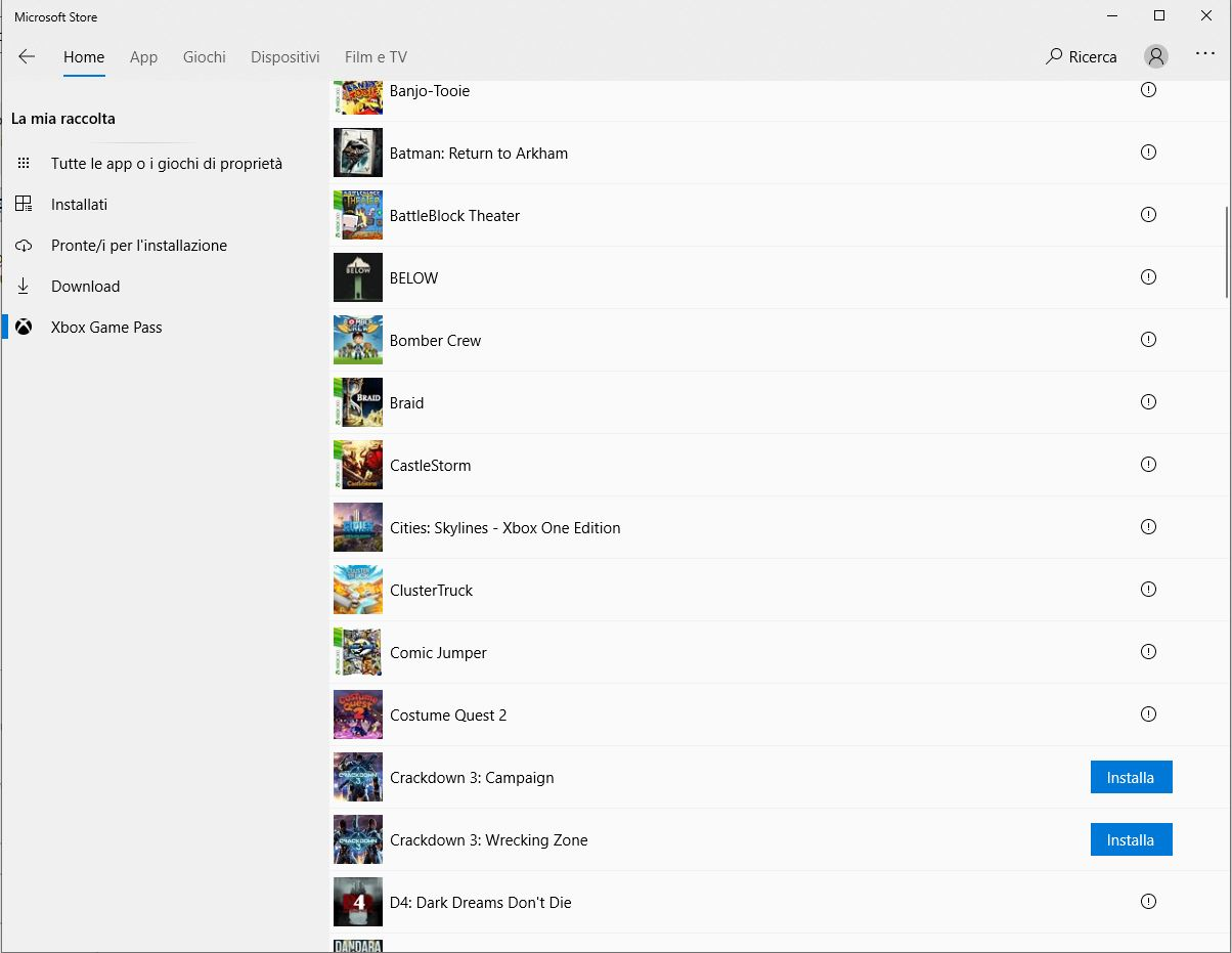 Not able to install games from Xbox Gamepass e2e2013d-060b-4bd1-a5ae-00d6aed75306?upload=true.jpg
