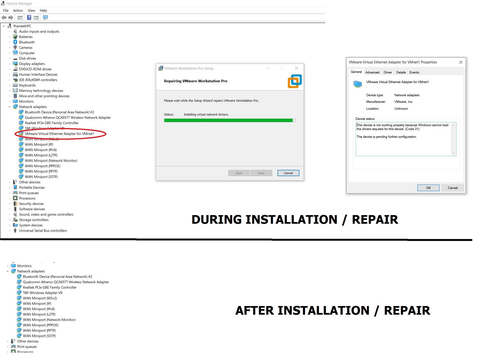 Virtual network adapter not getting installed e2fe46a4-cff3-4338-b7e7-ad7e21ba2006?upload=true.jpg