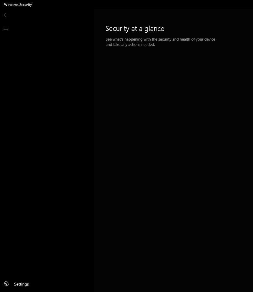 Windows Defender is Blank and Defender Services are missing e317716f-cdaa-48be-95b4-73c786e0fe9e?upload=true.jpg