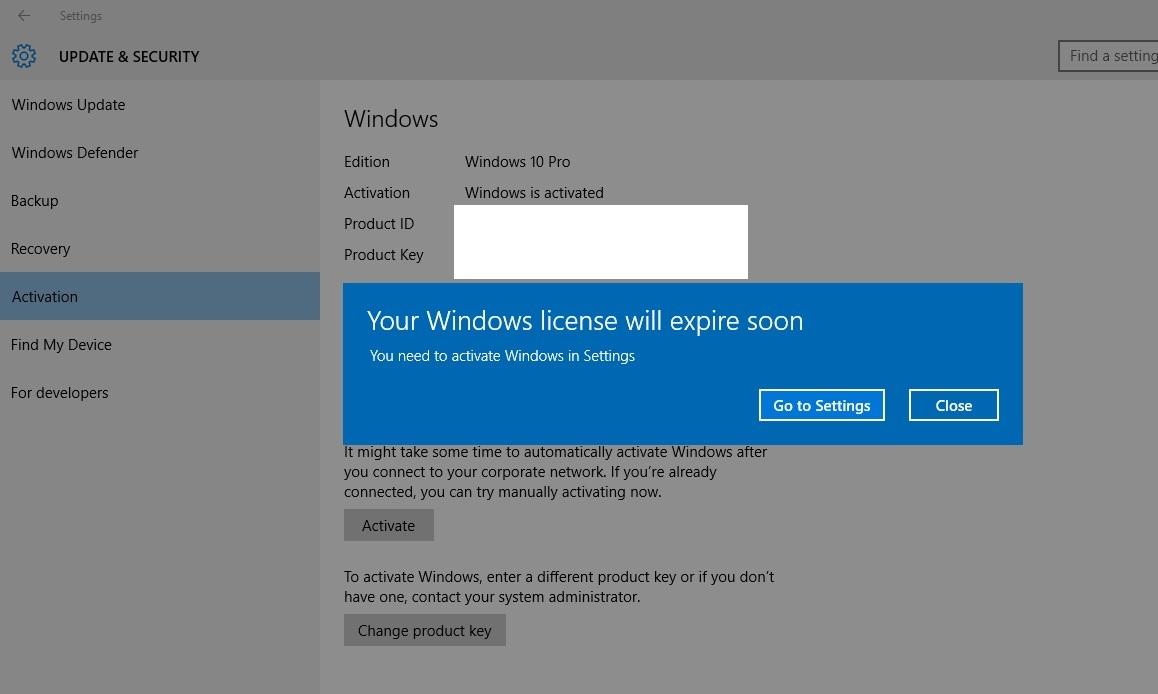 imposibilidad de actualización del sistema operativo e38734f7-05f5-4dce-92cd-0aec666cfa32?upload=true.jpg