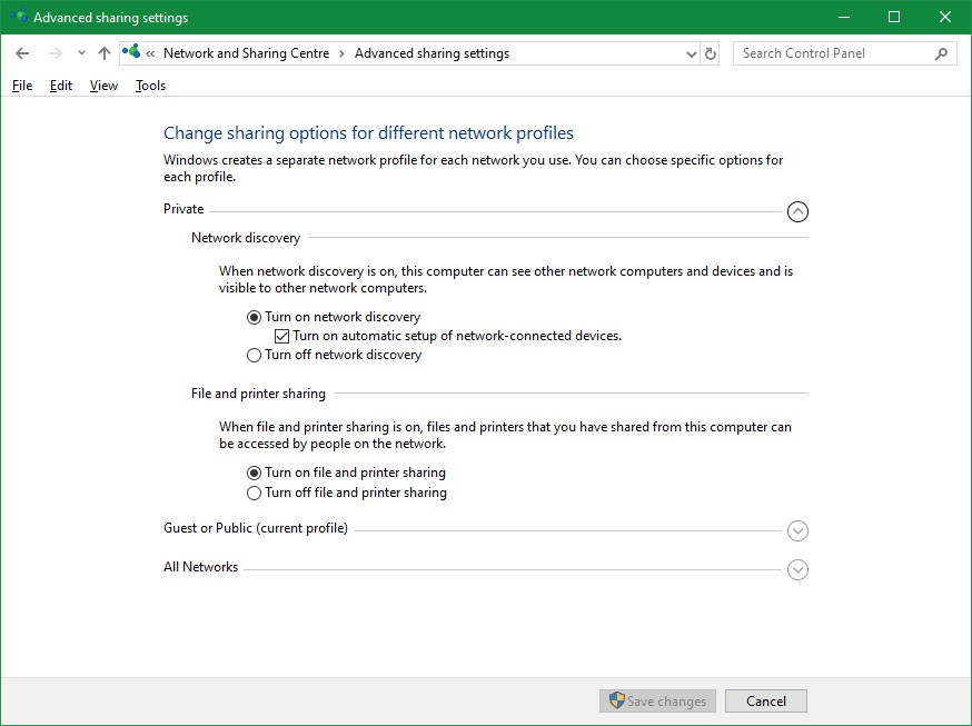 Can not access Windows 10 drive from another PC e3996a78-f1be-4937-aabe-bb900b5c9d3e?upload=true.jpg