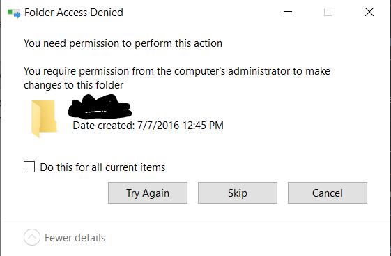 Change Multiple File Permissions e3a23fd8-729b-4429-a9df-fdfc7fdcaecd?upload=true.png