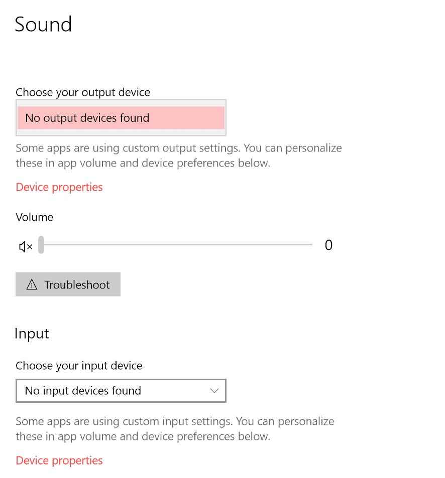 Internal Speakers not working e412738a-b820-4cec-b4d3-7fbc6d566de2?upload=true.png