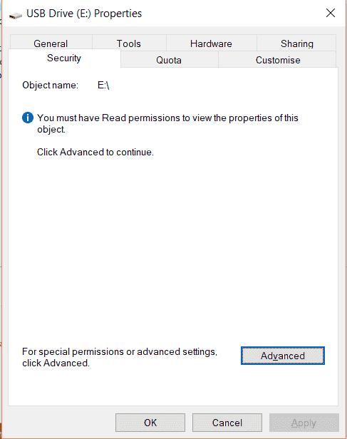 Cannot open any sort of flash drive e4359c1b-a1ed-4103-addf-21fa7d2dbfc6?upload=true.png