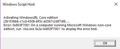 windows activation error 0xC004F025 after motherboard upgrade e44befa9-98cd-4038-bcff-2dbf56503d1c?upload=true.png