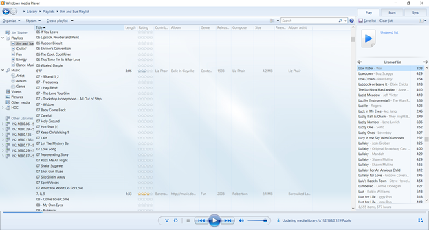 Windows Media Player on NAS - playlists corrupted e4874199-5ba0-43a7-9ada-d446fe640f92?upload=true.png