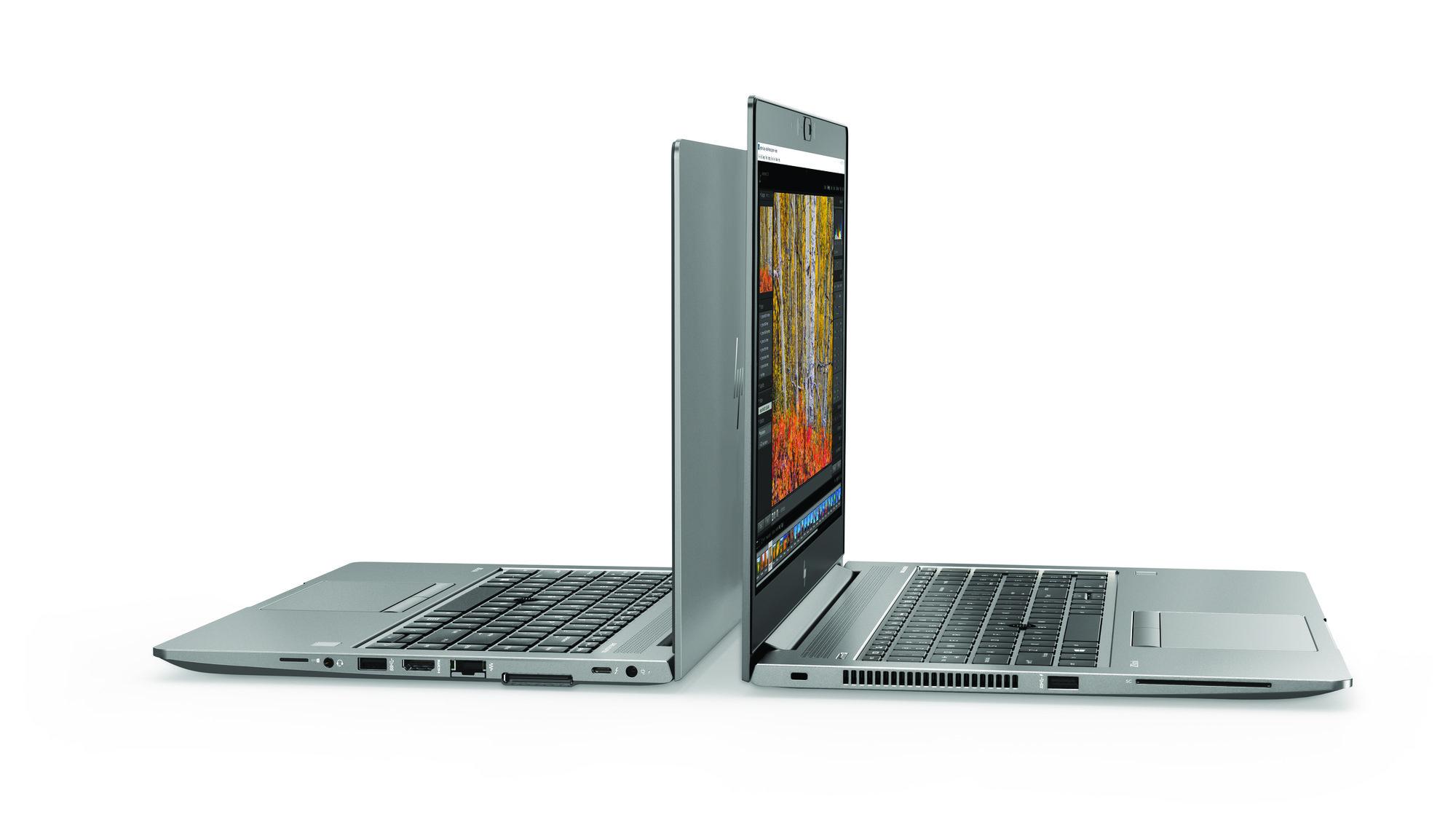 Windows 10 1803 HP EliteDesk 800 graphics e4d6624ef39791a344e9d966a40309fd.jpg