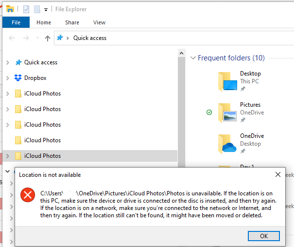 Extra folders in File Explorer - how to delete e5a5a001-afb4-495f-8770-1977c19849d7?upload=true.png