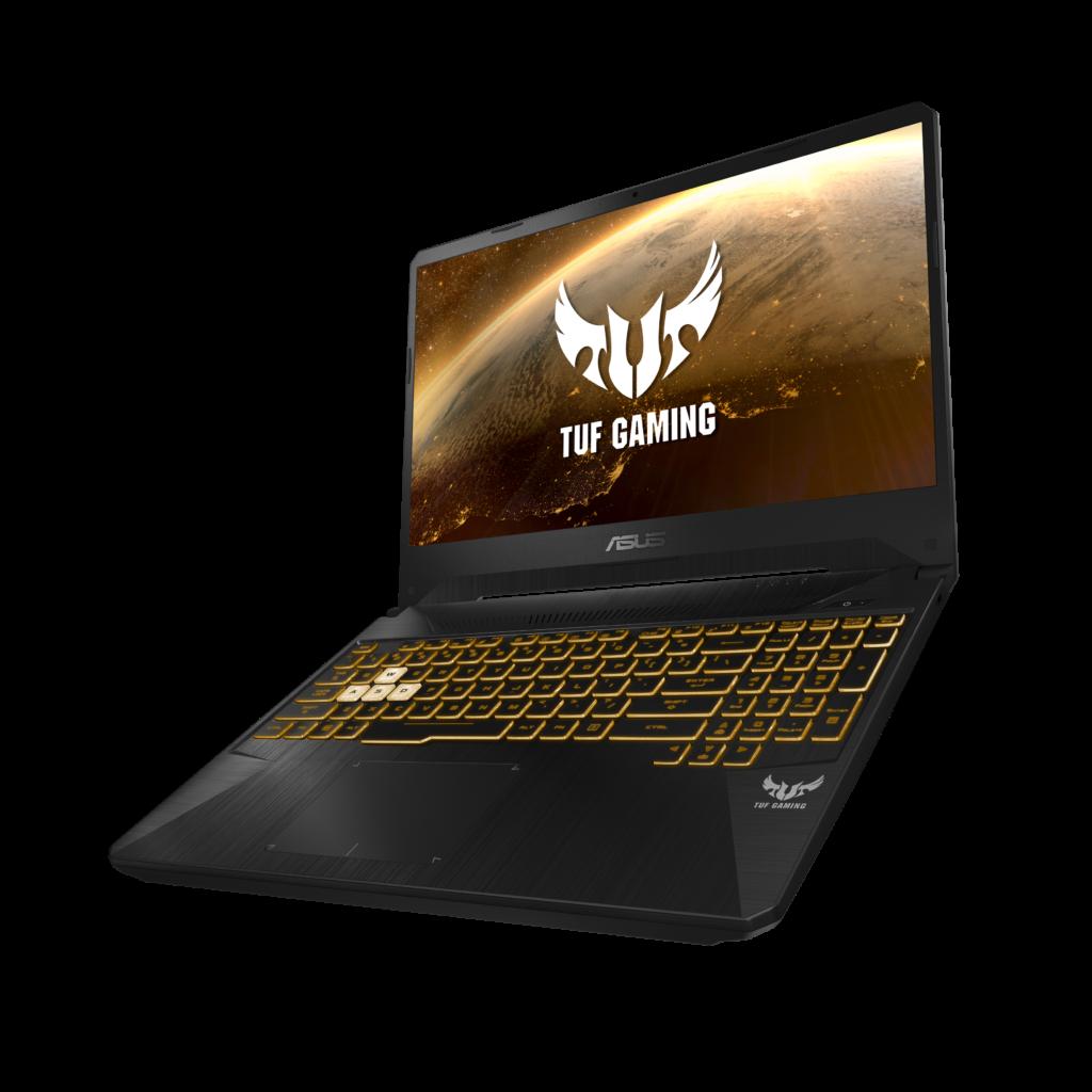 CES2019 ASUS unveils new ZenBooks, StudioBook, 3 additions to VivoBook e65ac1f592d36432c7910ce95fcde13e-1024x1024.png