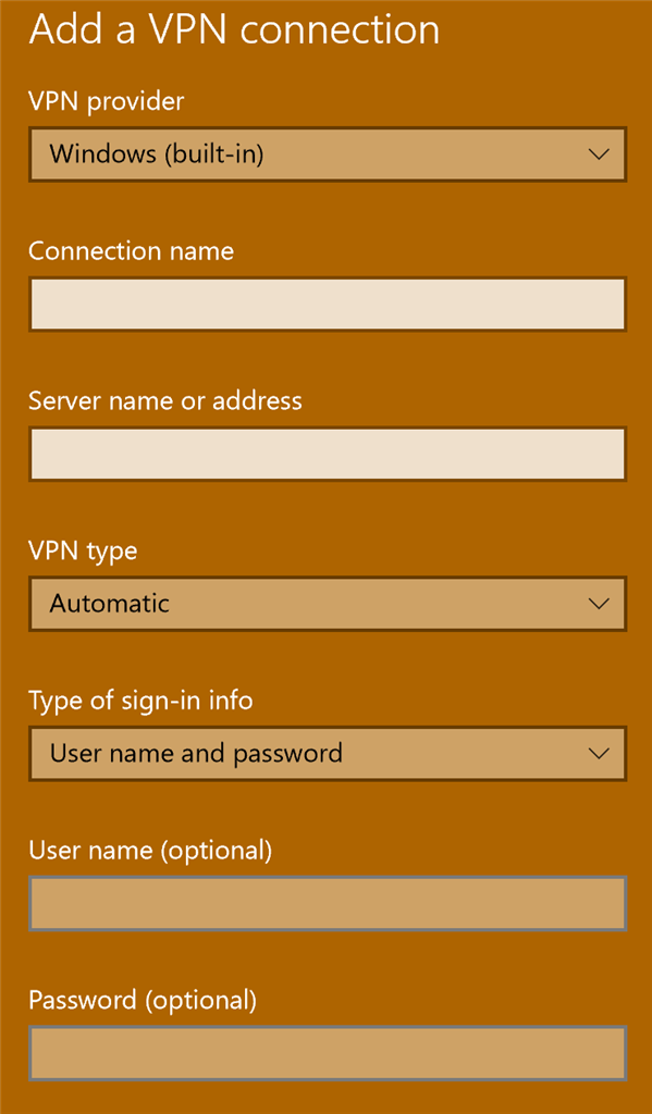 Why Does Windows 10 Not Natively Support OpenVPN? e66361a8-a7e4-41b2-81e2-7a80d8753986.png