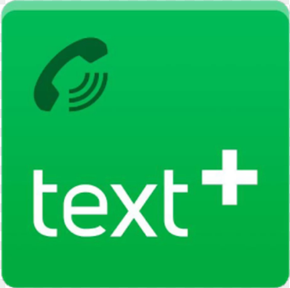 TextPlus For PC - How to Possible? e6693ddd-53c8-41f0-aa8b-4f5b5ab8ec50?upload=true.png