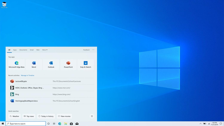 Windows 10 Search Bar Visual Glitch e68705327b7e73244b89f15f7b048fdb.jpg