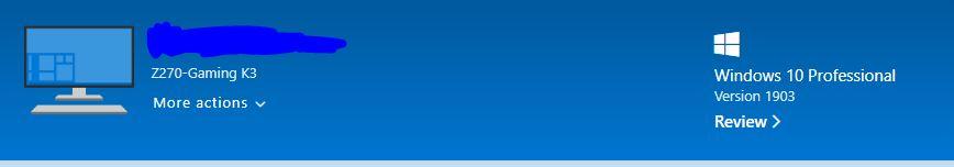 Same PC showing twice in under Devices in Microsoft account e69fe211-4867-4446-a8f7-70606e325c4b?upload=true.jpg