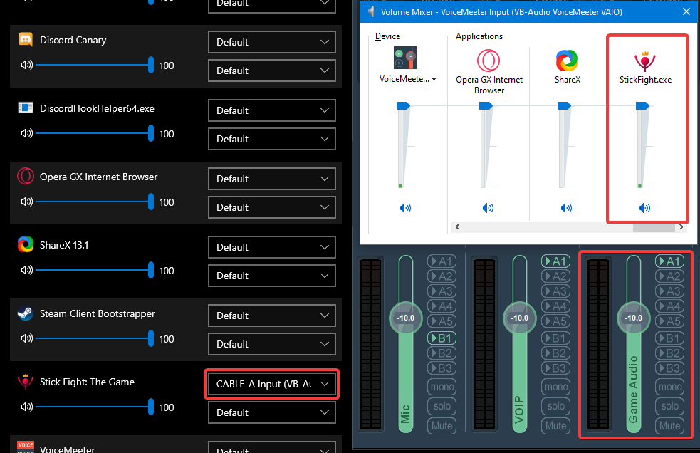 App Volume Device Preferences Not Functioning Properly e6f2d963-fad5-4d84-b67e-77934f586792?upload=true.png