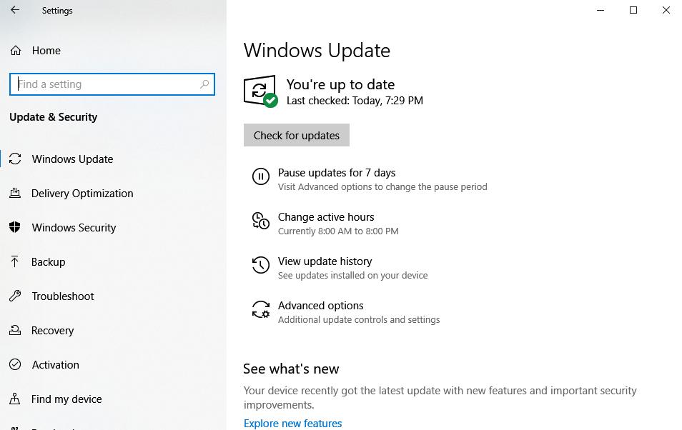 Windows 10, 1909 Update Fails!! e70f5f63-0300-4aab-a0e6-fa80217cebaf?upload=true.png