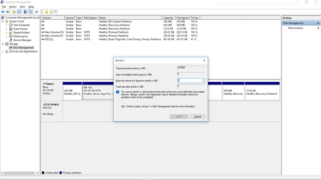 Shrinking C: drive e719d95e-d7b1-403e-be52-791dce207638.png