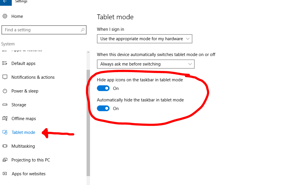 Hide or Show App Icons on Taskbar in Tablet Mode in Windows 10 e7436654-e03f-4181-931f-6b6c1a15d824.png