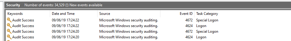 Windows 10 1903 weird 'Asterisk' sound every hour and on some normal user actions e74e3408-dcbd-4d67-8c12-fd602e9a3480?upload=true.png